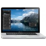 Apple MacBook Pro 15-inch: 2.6GHz
