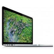 Apple MacBook Pro 15-inch: 2.3GHz with Retina display