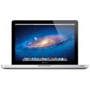 Apple MacBook Pro MD104LL/A 15.4-Inch Laptop with international warran