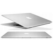 Apple 13.3-Inch Laptop