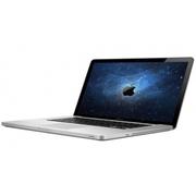 Apple MacBook Air MD232 zpa(13.3 Inch,  256 GB Flash Storage,  4 GB)