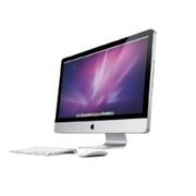 Apple iMac MC813LL/A 27-Inch Desktop