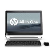 HP TouchSmart 520-1050 Desktop