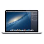 Apple MacBook Pro (MC976CH / A)