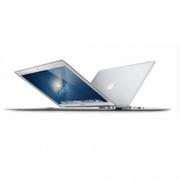 Apple MacBook Air (MD224CH / A