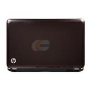 HP Pavilion dv7t-6100 Refurbished Notebook Intel Core i7 2720QM(2.20GH