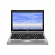 HP EliteBook 8560p Notebook Intel Core i7 2640M(2.80GHz) 15.6