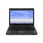 HP 6360t Mobile Thin Client Intel Celeron B810(1.6GHz) 13.3