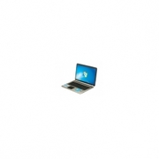 HP Pavilion dv7-6c60us Notebook Intel Core i5 2450M(2.50GHz) 17.