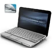 HP Mini-Note PC Intel 1.6GHz 10.1