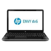 HP ENVY DV6-7215nr Windows 8 Notebook PC;  16GB RAM Upgrade