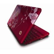 HP Mini 1140NR Netbook