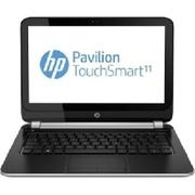 HP Touchsmart HP 11-E010nr 11.6-Inch Laptop