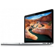 Apple MacBook Pro 13-inch: 2.5GHz with Retina display