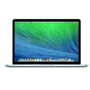 Apple MacBook Pro ME293LL/A 15.4-Inch Laptop with Retina Display