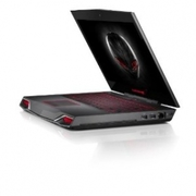 Alienware AM14X-6667BK 14-Inch Laptop