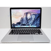 Buy wholesale Apple MacBook Pro 13.3