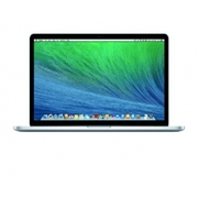 Apple MacBook Pro MGXA2LL/A 15.4-Inch Laptop with Retina Display (NEWE