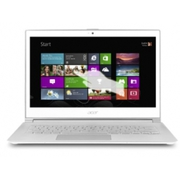 Buy cheap Acer Aspire S7-392-6832 13.3-Inch Touchscreen Ult from china