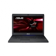 Buy ASUS Republic of Gamers G73JH-A2 17-Inch best price| padsell.com