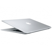 Apple MacBook Air MC503LL/A 13.3-Inch Laptop