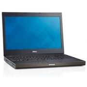 DELL PRECISION M6800 i7-4900MQ 4GHz 16GB 512GB