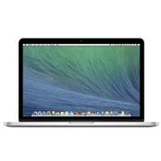 Apple® - MacBook Pro with Retina display - 13.3