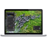 Apple MacBook Pro ME665LL/A 15.4-Inch Laptop with Retina Display