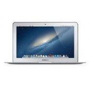 Apple MacBook Air MD224LL/A 11.6-Inch Laptop (OLD VERSION)