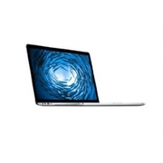 Apple MacBook Pro ME294LL/A 15.4-Inch Laptop with Retina Display (NEWE
