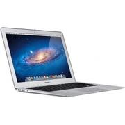 Apple MacBook Pro MD101CH/A laptop