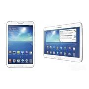 2014 Samsung 2K Galaxy tablet Samsung Galaxy Tab S 10.5 inch Wifi LTE