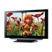 Panasonic TH46PZ85 46 Plasma TV