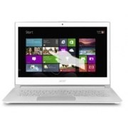 Acer Aspire S7-392-9890 13.3-Inch Touchscreen Ultrabook