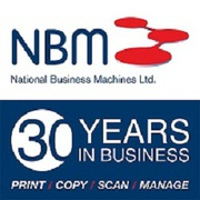 Shop For Genuine Xerox Printers In Ireland From NBM