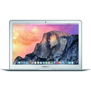 Apple MJVG2LL/A MacBook Air 13.3-Inch Laptop