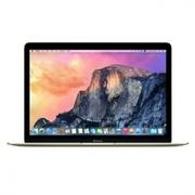 Apple MacBook MK4N2LL/A 12-Inch Laptop with Retina Display