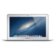 Apple MacBook Air A1465 11.6