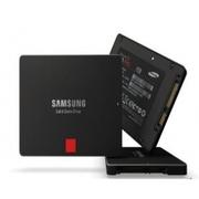 Samsung 850 PRO - 2TB - 2.5-Inch SATA III