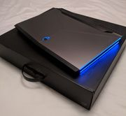 BRAND NEW with WARRANTY!!!  Alienware 17R4,   One of the Fastest Gaming