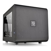 Future Proof Powerful PC - 1060 6GB GPU,  i5 6500k,  SSD,  HHD,  Win 8.1